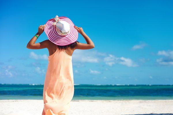 Rikuperimi i lëkurës pas verës: trajtime të aprovuara nga mjeku për të trajtuar dëmtimin nga dielli